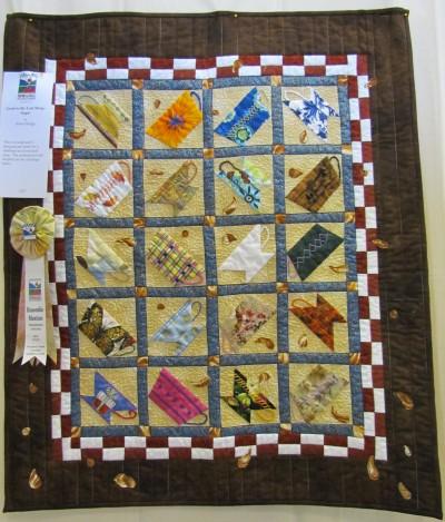 Awards Contemporary Quilts 2015 Nc Quilt Symposium