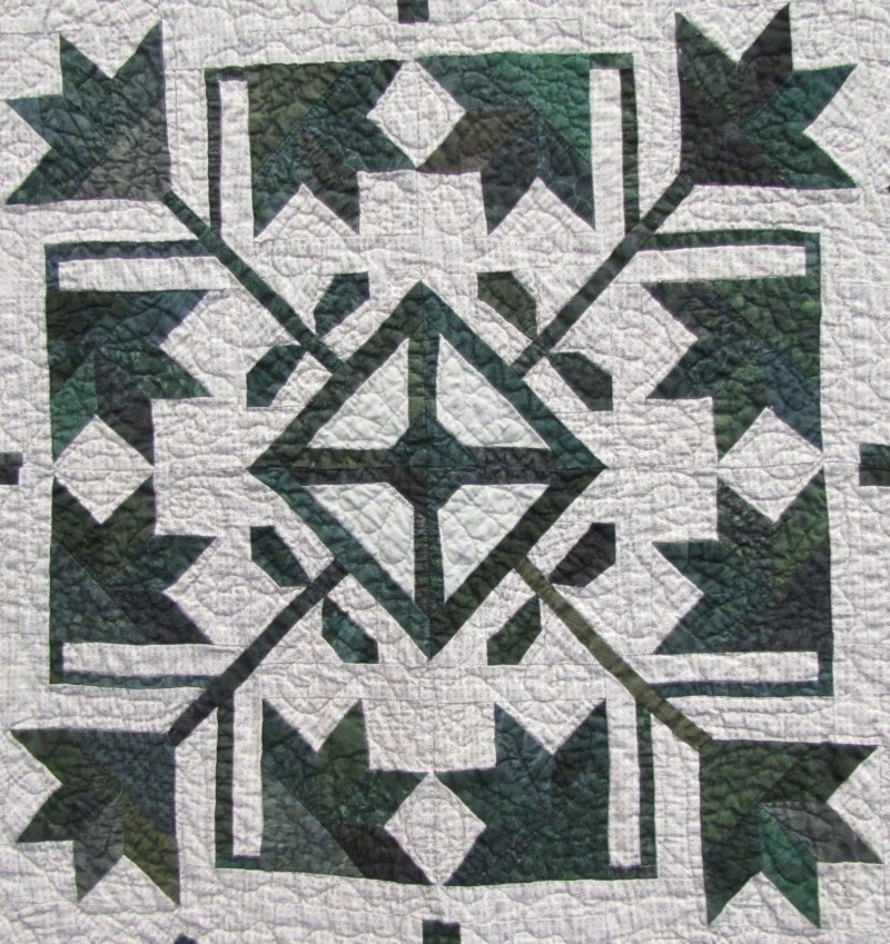 Awards Traditional Quilts 2015 Nc Quilt Symposium