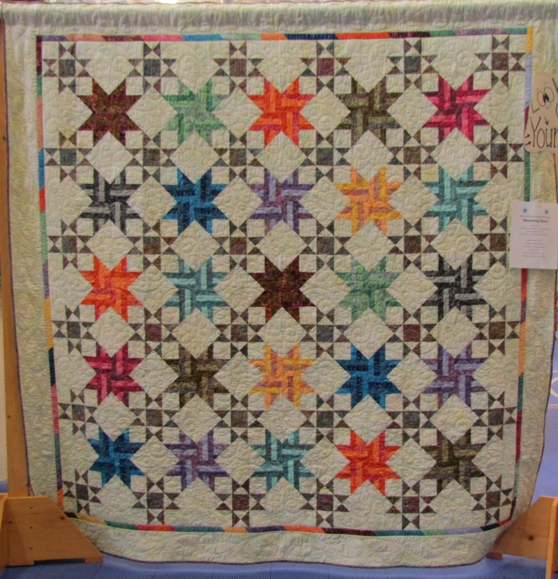 Western NC Quilters Guild : north carolina quilt shows - Adamdwight.com